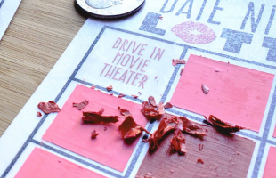 DIY Scratch Off Cards that will Spice Up Date Night