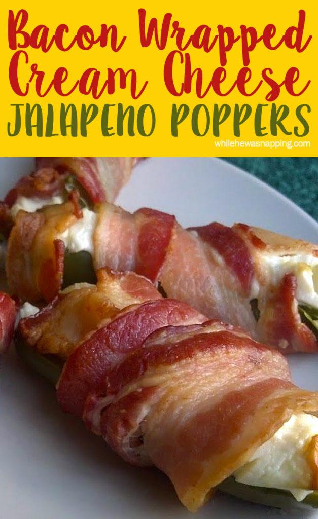 Bacon Cream Cheese Jalapeno Poppers.jpg