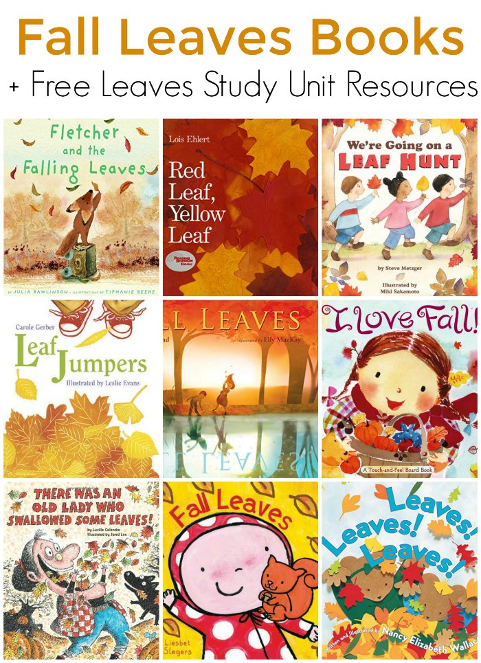 books-about-fall-leaves-for-children-free-leaves-study-unit-resources