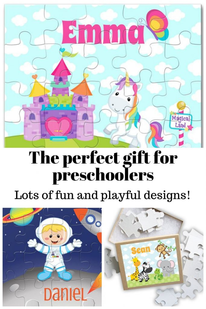 15 Personalized Gift Ideas For Kids While He Was Napping,Vital Proteins Collagen Peptides Unflavored 240 Oz